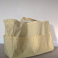 Yellow_mod_dot_tote_04_listing