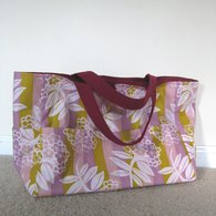 Rasp_mustard_floral_tote_03_listing