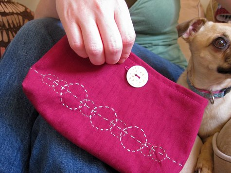 Rasp_buttons_bag_04_large