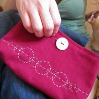 Rasp_buttons_bag_04_listing