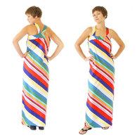 Striped_dress_main_listing