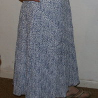 Blue_skirt_4_listing