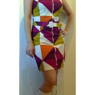 Paulina_sport_kleid_vorne_e_listing