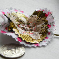 Really_good_etsy_120_copy_listing