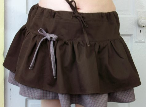 Preppy_skirt_1_large