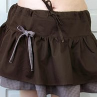 Preppy_skirt_1_listing