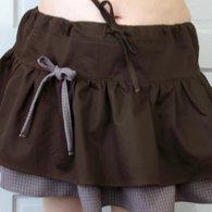 Preppy_skirt_1_listing