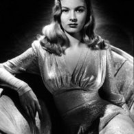 Veronica-lake-this-gun-for-hire_listing