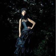 Black_dress_listing
