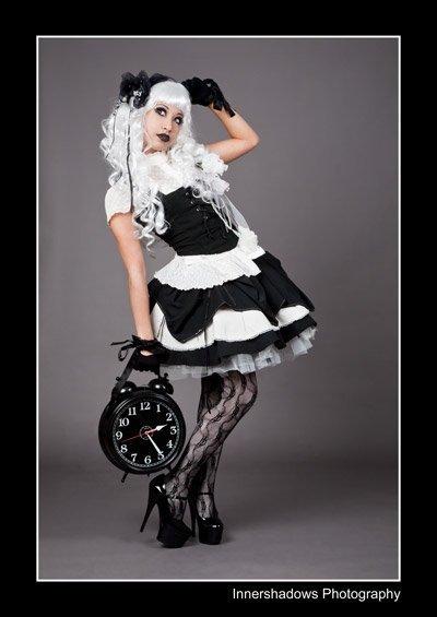 Lolita_1_large