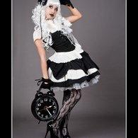 Lolita_1_listing