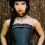 Gray_corset_listing