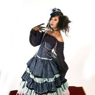 Blue_lolita_dress_listing