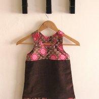 Dress_for_nena_listing