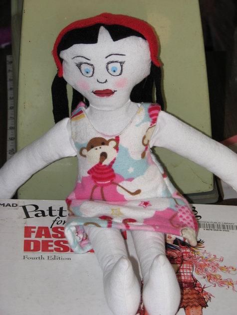 Doll_002_large