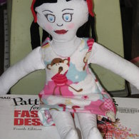Doll_002_listing