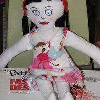 Doll_002_listing
