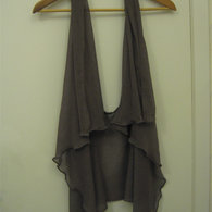 Gilet-brown01_listing