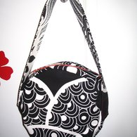 Tasche_muster_listing