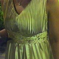 Injy_dress2_listing