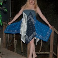 Scarf_dress1_listing