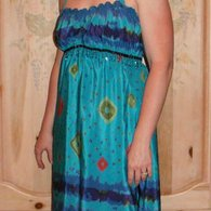 Scarfdress5_listing