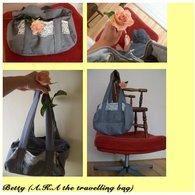 Travelbag_listing