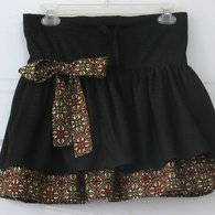 Medallion_skirt_1_listing