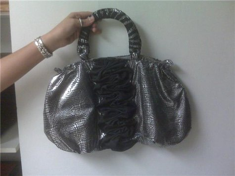 Tonniehandbag_large