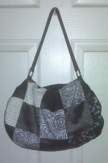 Patchwork_bag_large