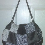 Patchwork_bag_listing