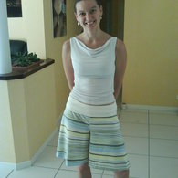 Knitt-culotte_listing