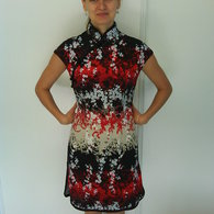 Robe_chinoise_listing