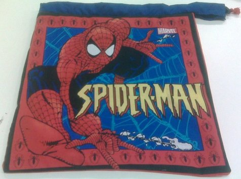 Spiderman_bag_front_large