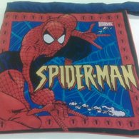 Spiderman_bag_front_listing