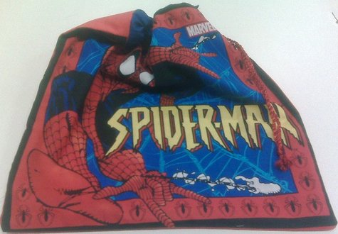 Spiderman_bag_closed_large
