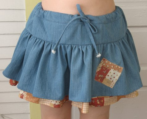 Bumpkin_skirt_1_large