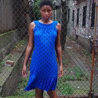 Bluedressfront1_listing