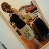 Floral-skull-skirt_listing