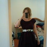 Scoopback_dress_listing