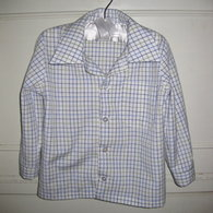 Shirt1_listing