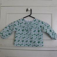 Charlotte_s_blouse_1_listing