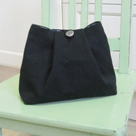 Itty_bitty_bag_listing