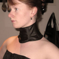 Neck_corset01_listing