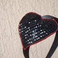 Sparkle_heart_listing