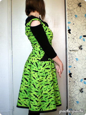 Robe_verte_halloween_1_large