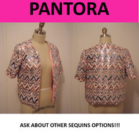 Sequins_partying_cocktail_jacket_pink_n_blue_listing