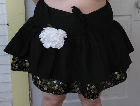 Flower_skirt_1_large