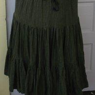 Green_linen_skirt_listing