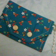 Clutch_bag_listing
